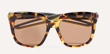 2020復古太陽眼鏡潮流!瞬間讓你減齡又小臉