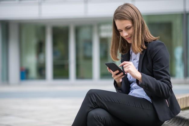 5個紓解壓力的手機App2