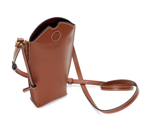 5款Loewe人氣手袋推薦2