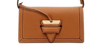 5款Loewe人氣手袋推薦6