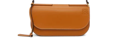 5款Loewe人氣手袋推薦7