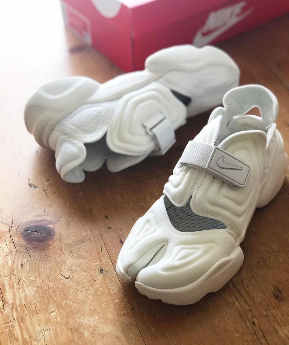 情迷Tabi忍者運動鞋  日本街頭潮流穿搭技巧