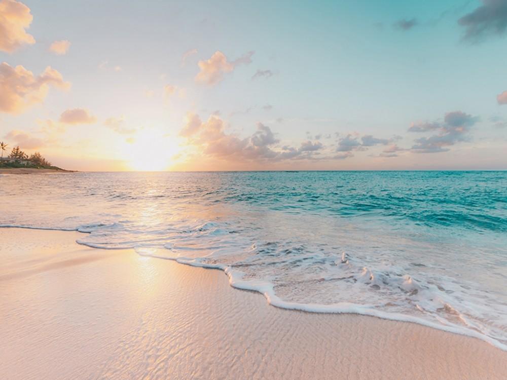 5大離島最美打卡景點