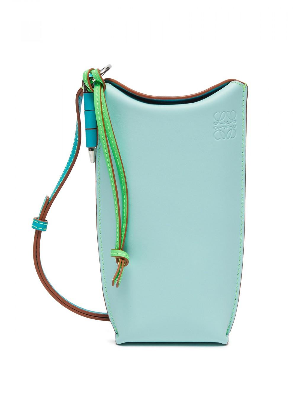 精選8款名牌人氣Phone Bag CP值極高的不過時經典款007
