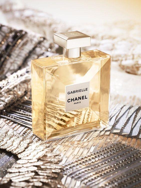細數5大CHANEL經典人氣香水2