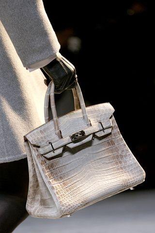 闊太圈投資榜首 解構被視為「聖杯」的愛馬仕喜馬拉雅手袋 002
