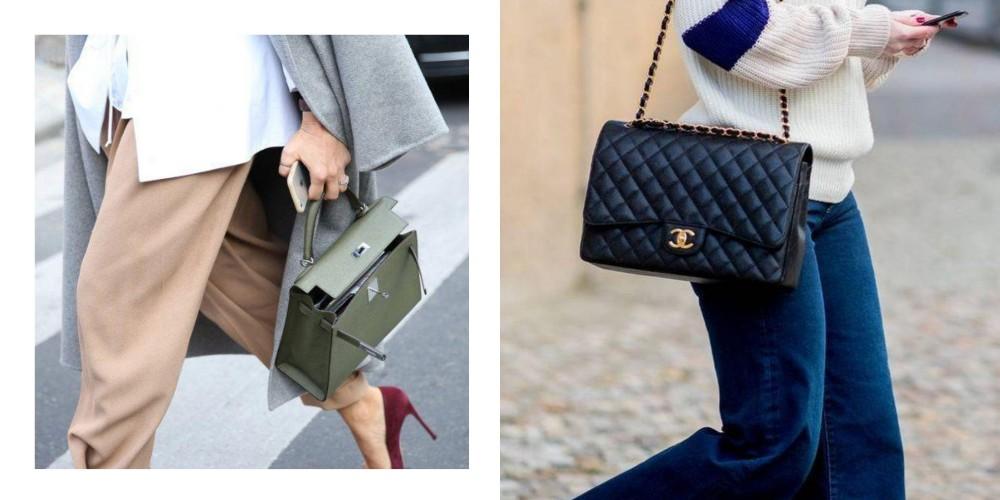 6個最值得投資的名牌經典手袋007
