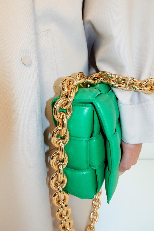 It Bag最後預測 秋冬7個最有投資潛力的名牌手袋001
