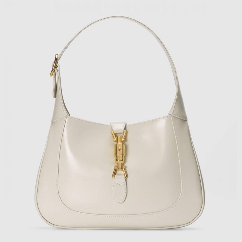 It Bag最後預測 秋冬7個最有投資潛力的名牌手袋