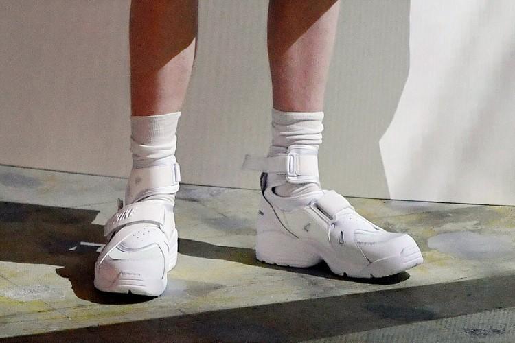 Nike下半年注目之聯乘球鞋 話題新作必掀熱潮006