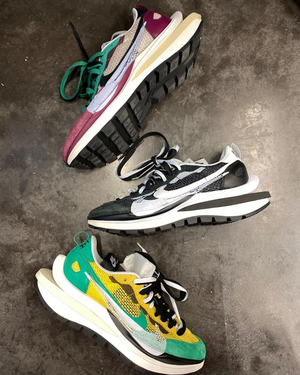 Nike下半年注目之聯乘球鞋 話題新作必掀熱潮03