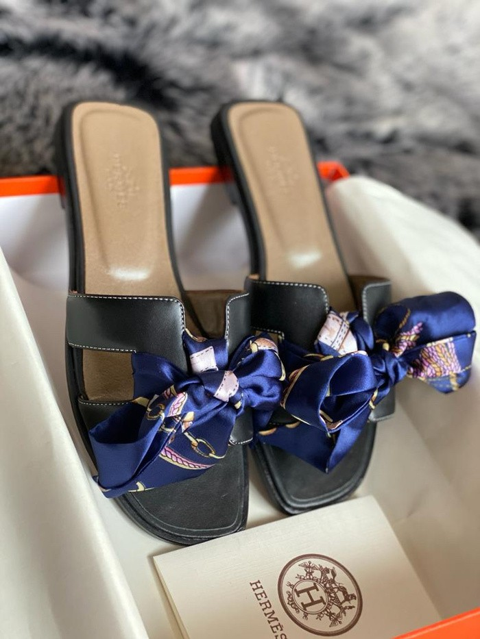 【愛馬仕Top 5入門精品】不單止手袋 這5件是Hermès迷不能沒有的經典單品!