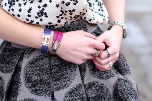 【愛馬仕Top 5入門精品】不單止手袋 這5件是Hermès迷不能沒有的經典單品!004