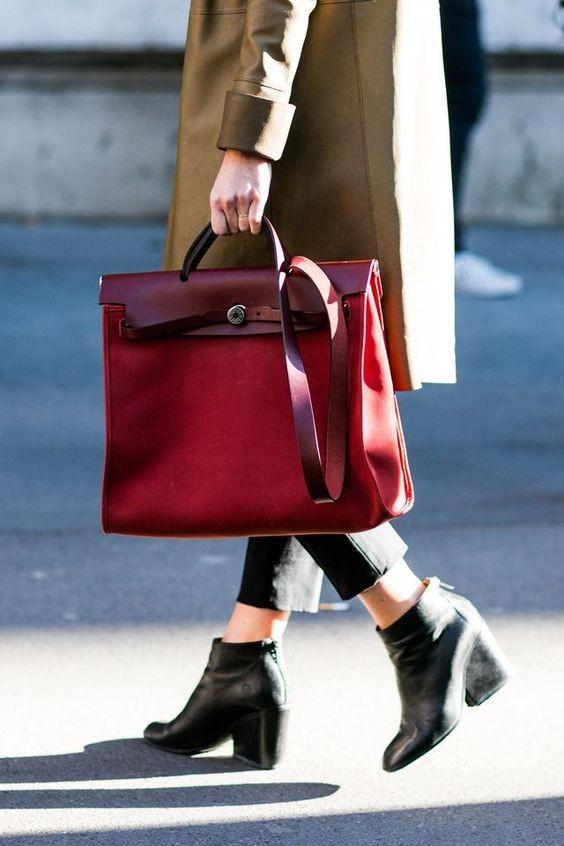【愛馬仕Top 5入門精品】不單止手袋 這5件是Hermès迷不能沒有的經典單品!009