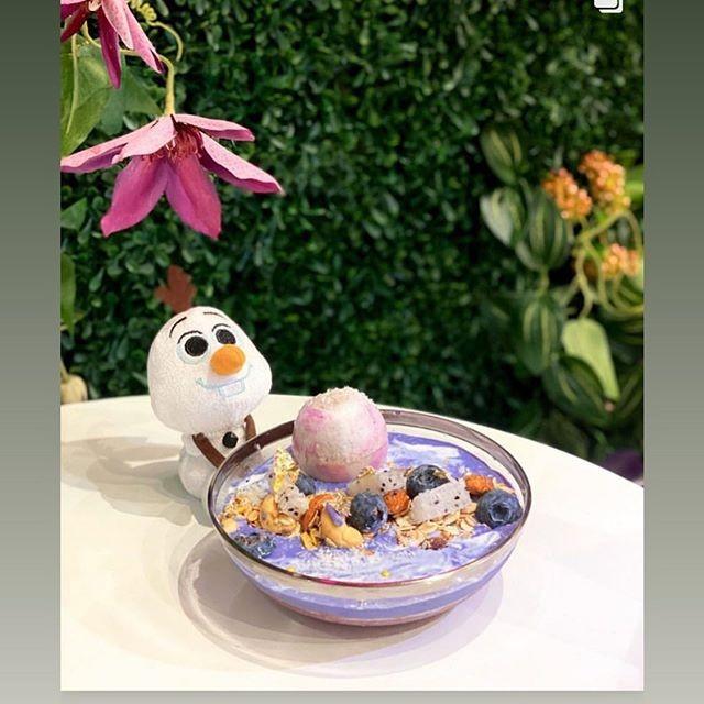 【香港打卡2020】捉住夏日吃冰的尾巴!4間香港「夢幻雪糕店」推介!07