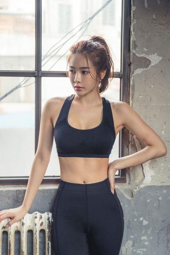 中醫減肥法