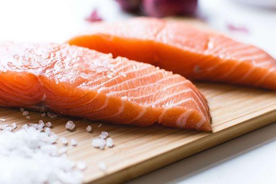 晚餐減肥法