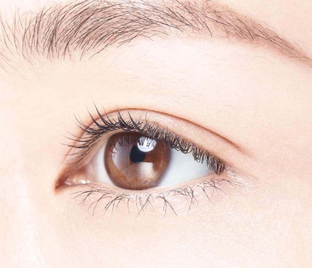 減齡、提升顏值小秘訣,美編睫毛液推介4.jpg7