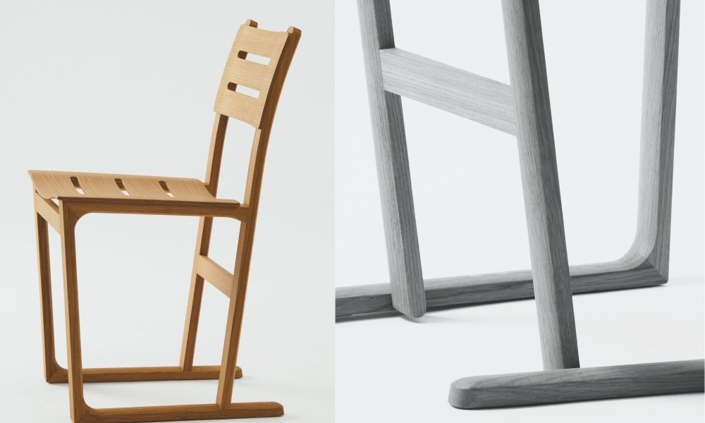 簡約而不簡單 Hermès為生活融入時尚態度