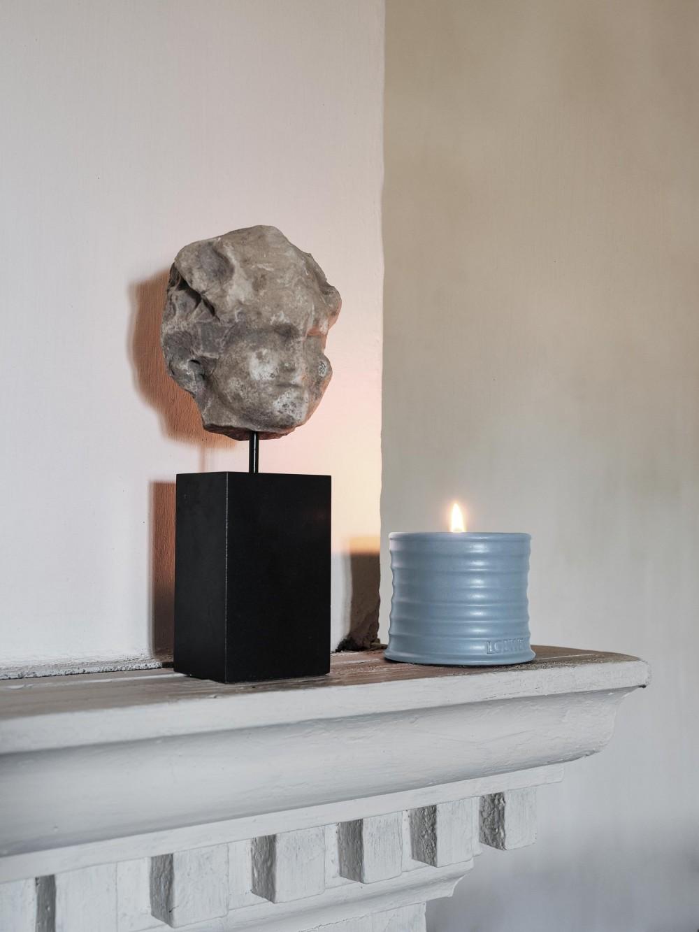 香氛與視覺的時尚體驗 Loewe全新Home Scents系列正式登場004
