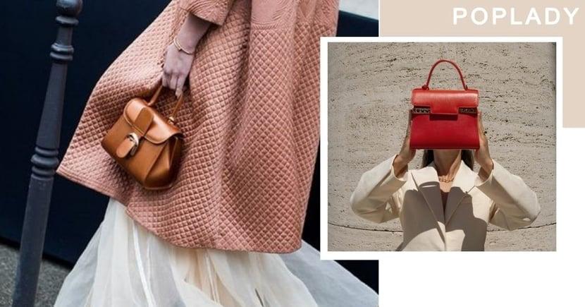 【 Hermès以外之選】Moynat、Delvaux、Valextra低調奢華 投資5款經典不敗的袋款