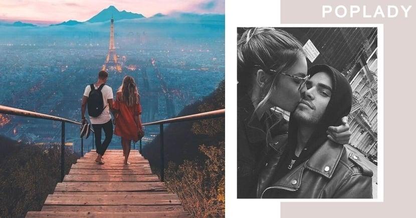 【兩性關係】愛會消失嗎?5個關鍵判斷你們的感情是否能長久!