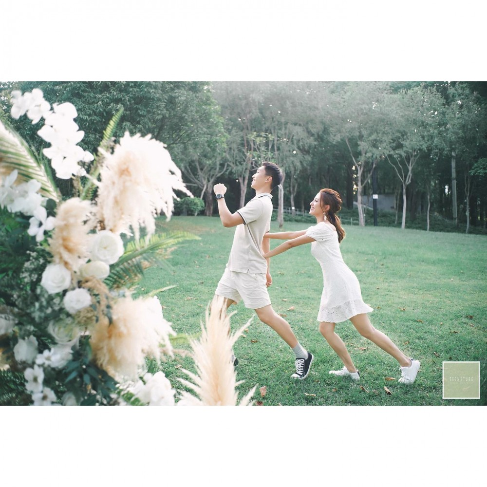 婚紗照提案 本地「輕婚照」攝影師 在香港也能拍出歐美、居家、自然高質感!010