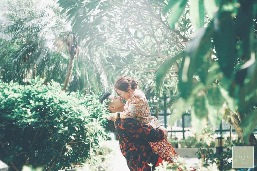 Kelvin Ka Wah Film Pictures