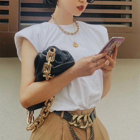 選它們就對了,Bottega Veneta、Dior 最值得投資的保值款式