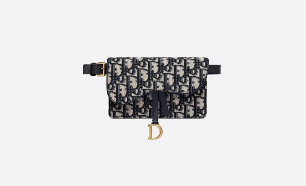 選它們就對了,Bottega  Veneta、Dior 最值得投資的保值款式!003