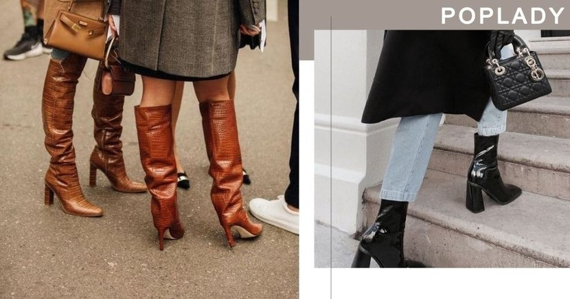 【靴子保養】必學的5個「靴子」清潔和防護智慧 皮革麂皮清洗方式各有不同!