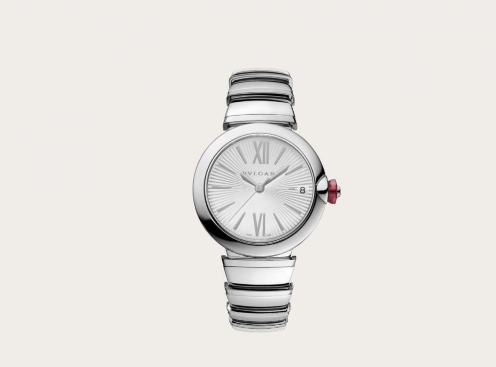 Piaget、Cartier等5款時尚百搭、