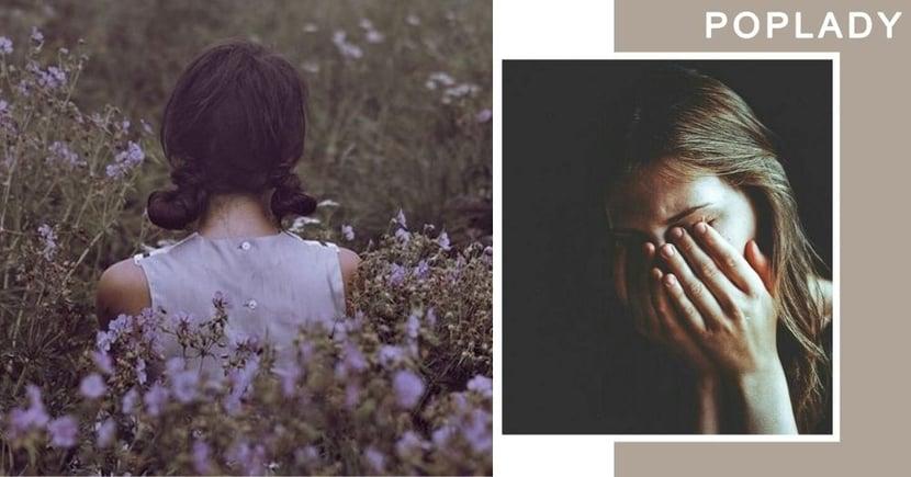 【哭泣好處】想哭並不代表你很軟弱,放聲哭出來的好處原來這麼多!