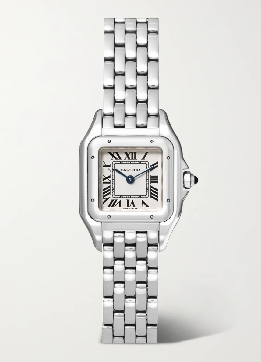 Cartier #Panthère de Cartier001
