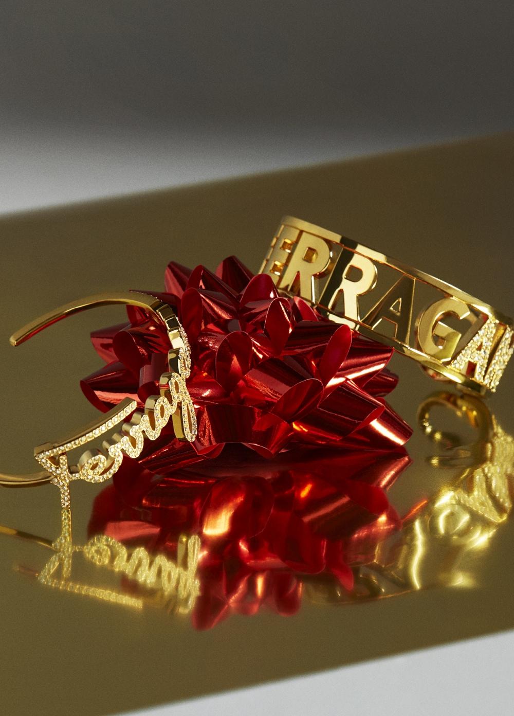 FENDI、Miu Miu、PRADA等全新假日系列,為聖誕禮物給一點靈感!00010006