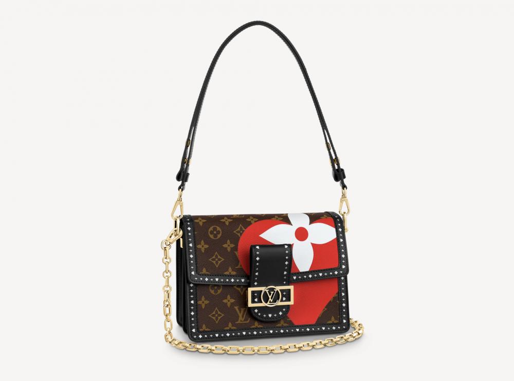 5款新經典名牌手袋,時尚界時最的投資新寵兒!0049