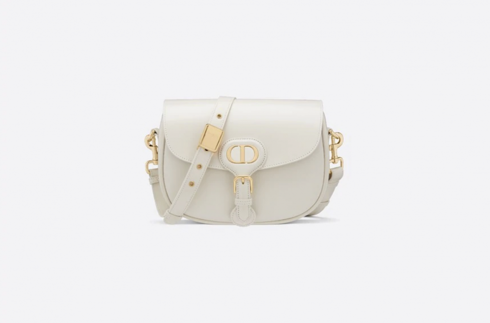5款新經典名牌手袋,時尚界時最的投資新寵兒!007