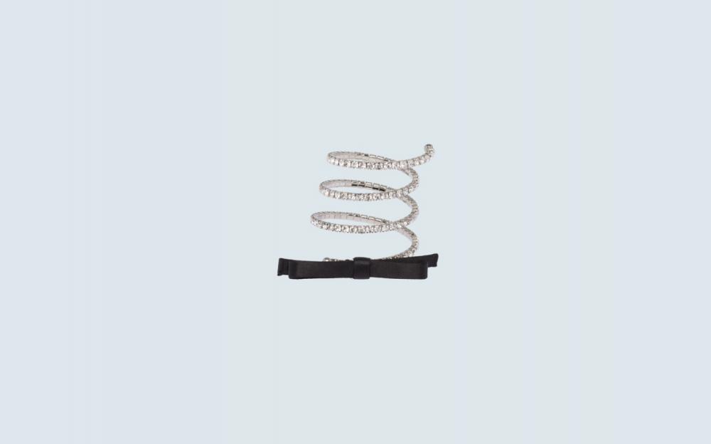 華麗閃爍的時裝珠寶004
