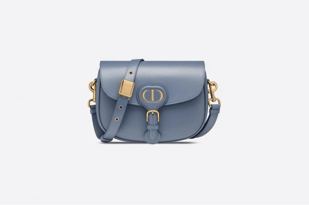5款新經典名牌手袋,時尚界時最的投資新寵兒!004008