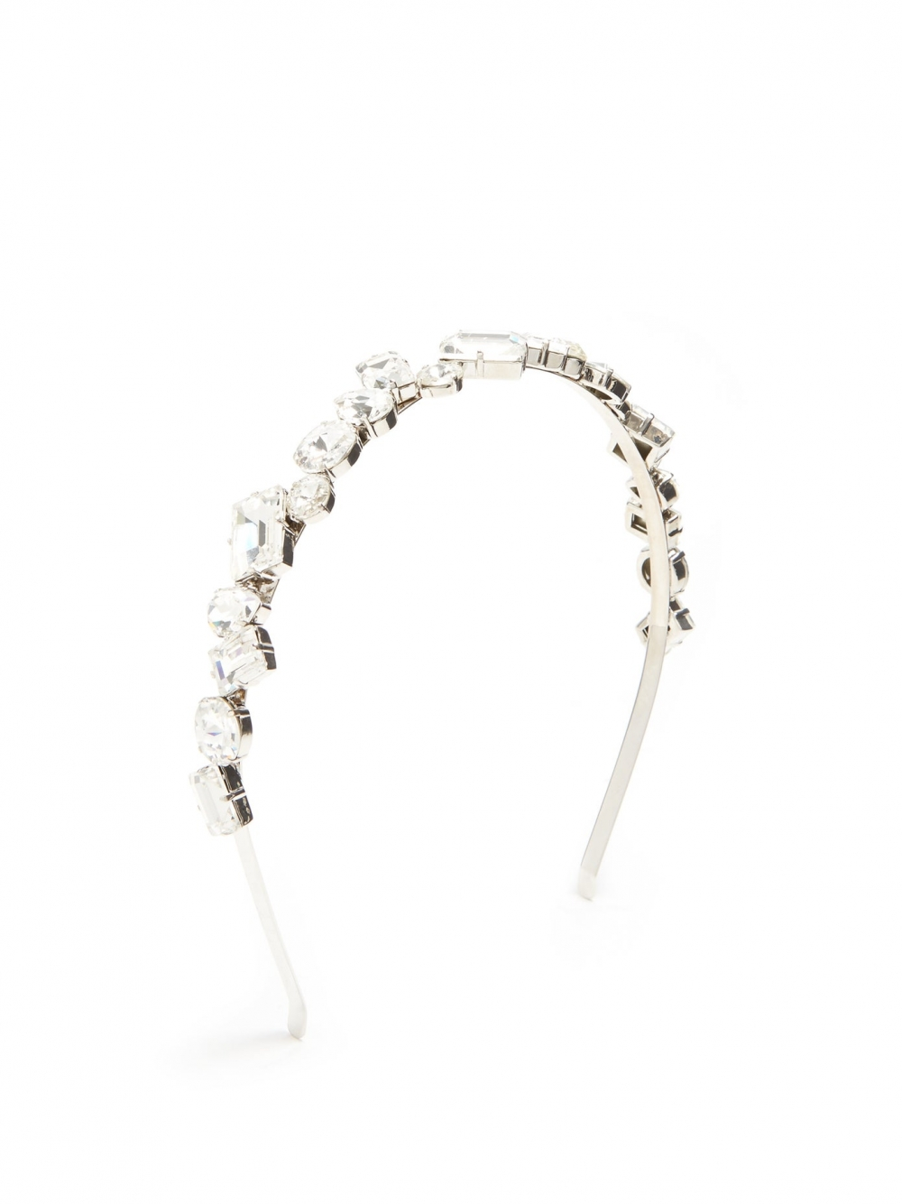 華麗閃爍的時裝珠寶007