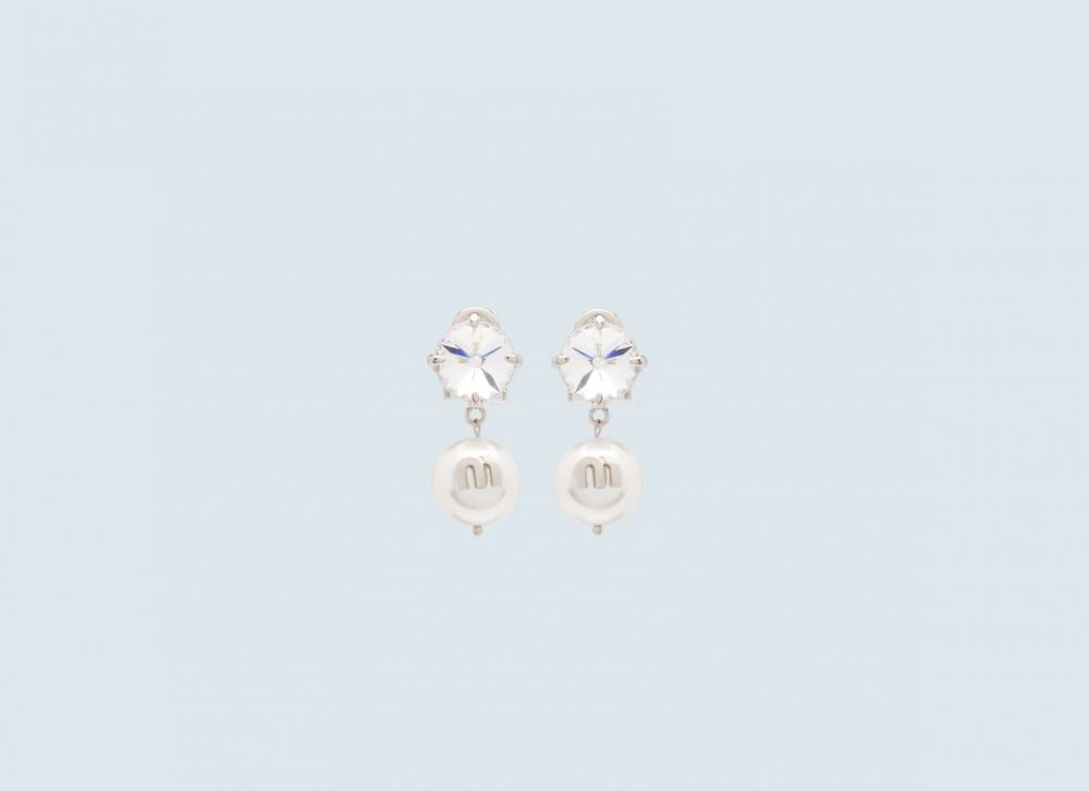 華麗閃爍的時裝珠寶008