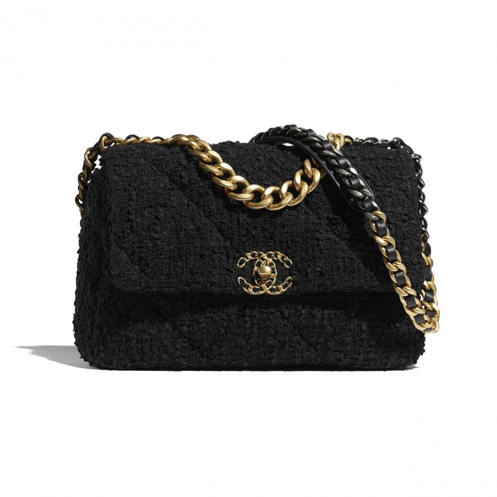 5款新經典名牌手袋,時尚界時最的投資新001
