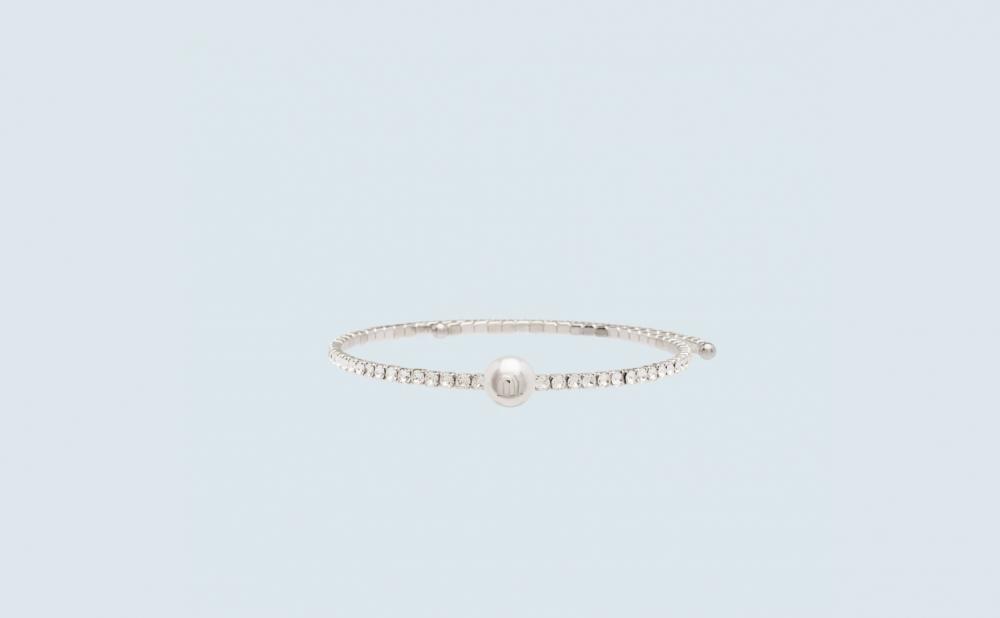 華麗閃爍的時裝珠寶003