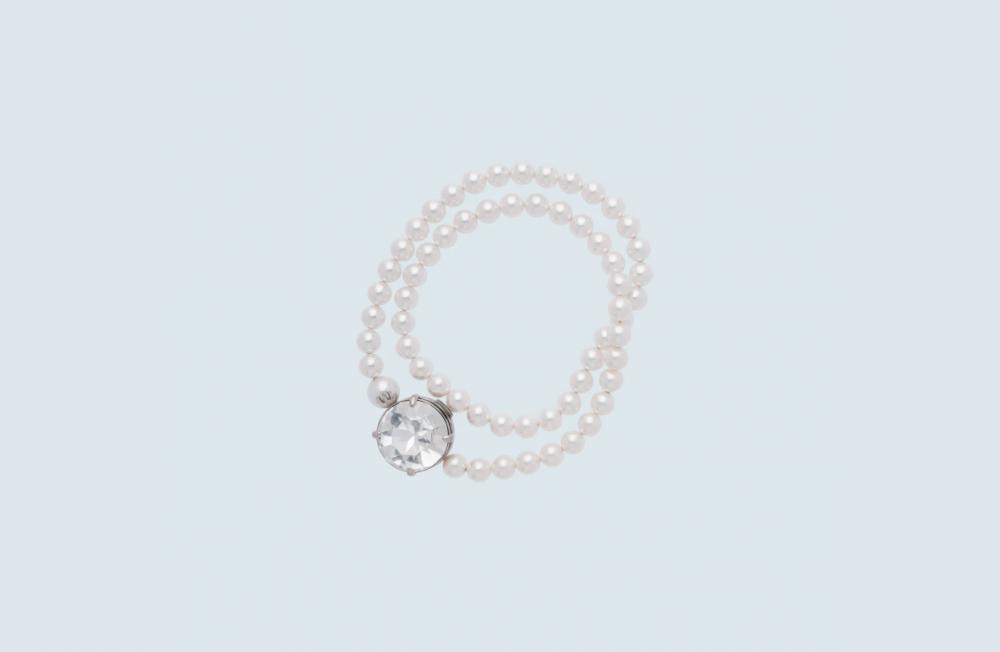 華麗閃爍的時裝珠寶0046