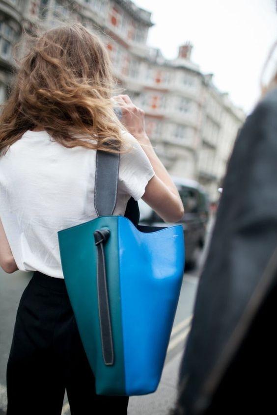 法國女生都喜愛的5大手袋款式