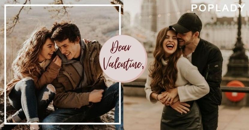讓你和伴侶的關係無時無刻都如此貼近,成為快樂情侶的關鍵在於這些小細節