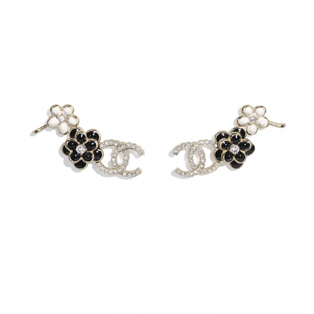 earrings-gold-crystal-black-white-metal-strass-resin-metal-strass-resin-packshot-default-ab5692b04966nb288-8832562659358