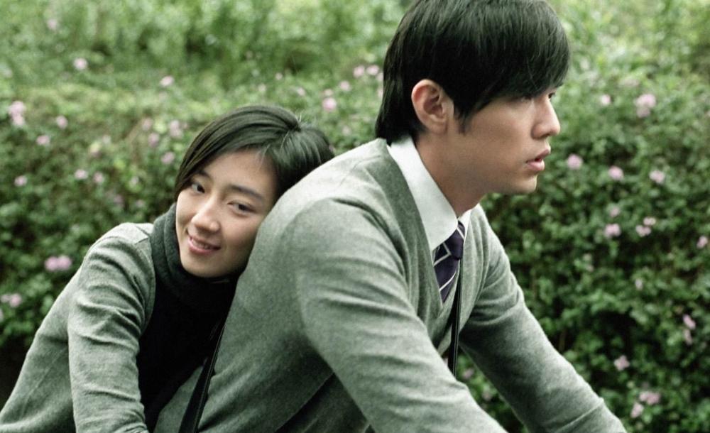 EXO D.O宣布擔任韓版《不能說的·秘密》男主角 韓國翻拍經典華劇成最近大熱潮!009