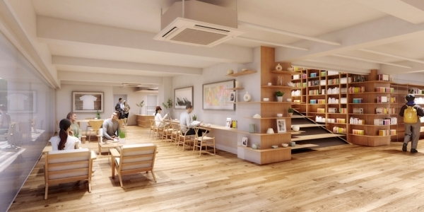 Kengo Kuma&Associates