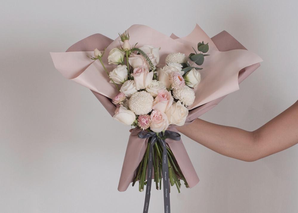 Fleurique Flowers